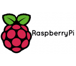 Rspberry