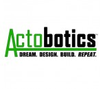 Actobotics