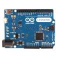 Arduino Leonardo (+headers)