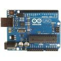 Arduino Uno Rev3 (A00066)