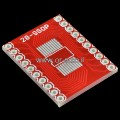 SparkFun SSOP to DIP Adapter - 20-Pin