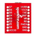 SparkFun USB to FIFO Breakout - FT245RL