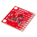 SparkFun 6 Degrees of Freedom Breakout - LSM303C