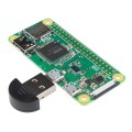 USB to Micro-B Adapter