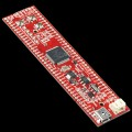 USB 32-Bit Whacker - PIC32MX795 Development Board