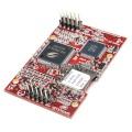 PICASO μVGA-III - Graphics Controller