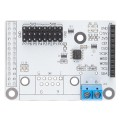 RS485 Shield V3 - Raspberry Pi