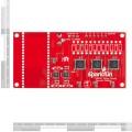 SparkFun ESP32 Thing Power Control Shield