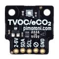 Pimoroni Air Quality Sensor Breakout