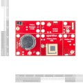 SparkFun GNSS Chip Antenna Evaluation Board