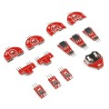SparkFun LogicBlocks Kit