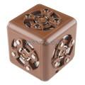Cubelets - Maximum Cubelet