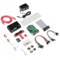 Raspberry Pi 3 B+ Starter Kit