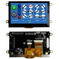 EVE2 Premium LCD Board - 4.3in (TFT)