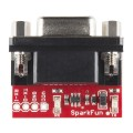 SparkFun RS232 Shifter - SMD