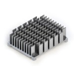 Heatsink (Arria10 Package)