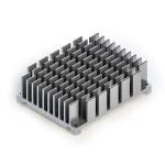 Heatsink (Zynq Ultrascale+ Package)