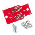 SparkFun RedBot Sensor - Wheel Encoder