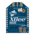XBee WiFi Module - U.FL Connector