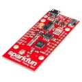 SparkFun ESP8266 Thing - Dev Board